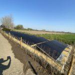 40 Heckert Solar panelen Welden