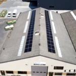 EDSS panneaux solaires Heytec